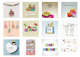 diy birthday invitations free printable train theme birthday