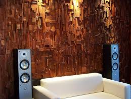 Home Theatre Interior Design Pictures Home Theater Sound Proofing Home Theater Contemporary With Studio