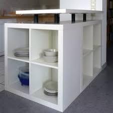 faire plan de cuisine ikea 10 trucs pour décorer et rénover à mini prix transformez vos