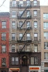 Stuy Town Floor Plans by 58 Saint Mark U0027s Place In East Village Sales Rentals Floorplans