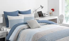faqs about college dorm bedding overstock com