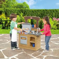 good outdoor play kitchen sets part 12 outdoor play kitchen for