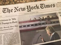 curriculum vitae template journalist shooting hoax proof of employment new york times corrects fake news editorial blaming sarah palin