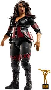 wwe black friday sale wwe basic nia jax figure online blackfriday sale