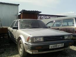 Nissan Altima 1990 - used 1990 nissan bluebird wallpapers for sale