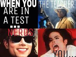 Mj Memes - mj meme mjj pinterest meme michael jackson and jackson