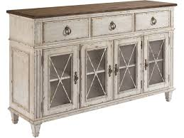 American Drew Dining Room Furniture American Drew Dining Room Sideboard 513 857 Whitley Furniture