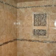 home depot bathroom tile designs bathroom home depot bathroom tile for simple modern