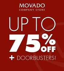 movado company store at sawgrass mills a simon mall fl