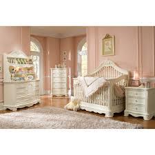 Bellini Convertible Crib Bedroom Impressive Bellini Ba Furniture Crib Bedding Italian