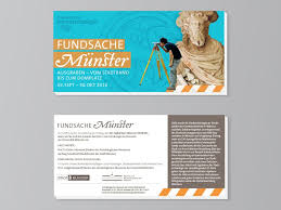 grafik design m nster fundsache münster nur design textnur design text