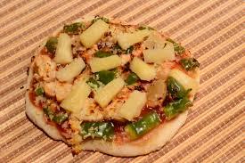 cuisiner une pizza comment faire une pizza facilement 15 é wikihow