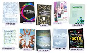 how to make a yearbook design tips fusion yearbooks