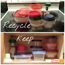 home storage solutions 101 declutter storage declutter your drawers home storage ideas