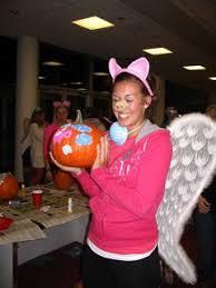 Bowling Halloween Costumes Utah Track U0026 Field Xc Student Athlete Halloween Party