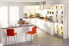 white kitchens theme ideas