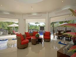 Wohnzimmerm El Komplett Villa Lotus Fewo Direkt