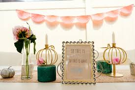 Backyard Engagement Party Decorations by Disney Themed Backyard Engagement Party U2014 Wellkeptchaos