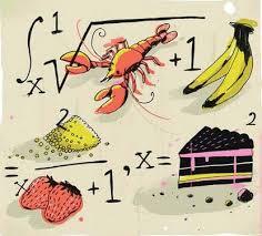 terme cuisine i qu est ce que la cuisine moléculaire
