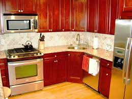 kitchen on a budget ideas smart remodeling a small kitchen on a budget ideas