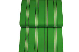 green chair covers directors chair covers replacement director chair covers the