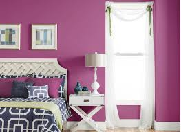 kids room paint colors kids bedroom colors simple colors of
