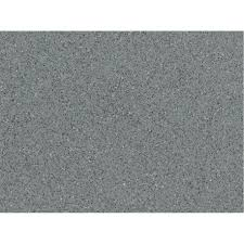 polysafe standard pur nordic grey 4090