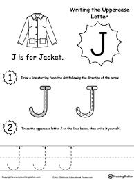 letter j preschool worksheets free worksheets library download