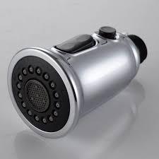 spray attachment for kitchen faucet phenomenal replacement kitchen faucet kitchen druker us