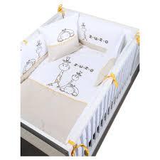 Baby Cot Bedding Sets Baby Cot Bedding Sets Uk For Unique Cot Bedding Decors