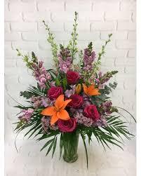 flower delivery omaha ne birthday flower delivery in omaha ne stems florist