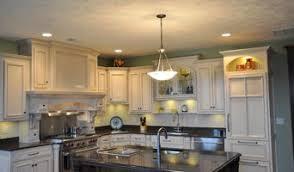 Normal Kitchen Design Best 15 Kitchen And Bath Designers In Normal Il Houzz