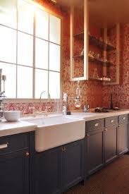 belfast sink kitchen delightful belfast sink image ideas kitchen contemporary with