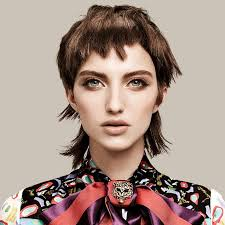 tony and guy short hair styles toni guy zug