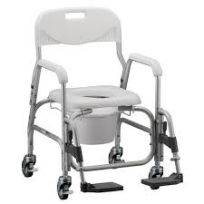 Activeaid Shower Chair Rolling Shower Chairs Bellevue Healthcare