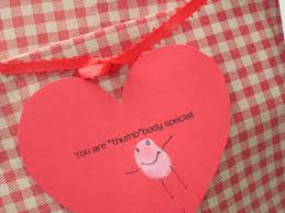 last minute valentine u0027s ideas or inspiration to tuck away for