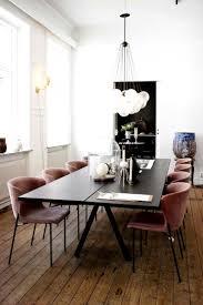 elegant chandeliers dining room incredible elegant chandeliers dining room interior design ideas