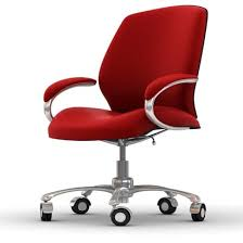 marvelous comfortable work chair with comfortable work chair