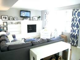 gray walls white curtains curtains for gray walls light gray walls what color curtains light