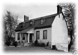 dutch colonial roof dutch colonial stone house architectural plans traditional gambrel