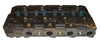 kubota u003e cylinder heads diesel head diesel engine products