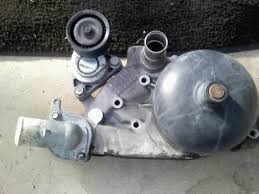 98 corvette parts ls1 intake and corvette parts bolts 97 98 fuel rail