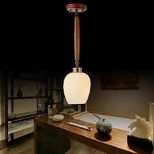 Alabaster Pendant Lights by Vintage Alabaster Shade 2 Light Antique Brass Wall Sconces