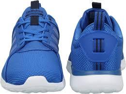 adidas cloudfoam lite racer adidas neo cloudfoam lite racer sneakers blue one jharkhand