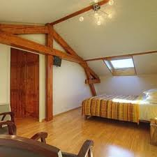 chambre et table d hote annecy chambres d hôtes autour du lac d annecy avec table d hôte gîtes de