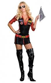 Halloween Baseball Costumes Sports Costumes Sport Costumes Women