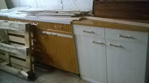 donne meuble cuisine donne meuble occasion à vesoul 70 annonces achat et vente de
