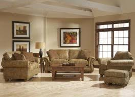 Broyhill Living Room Furniture Living Room 6way Sectional Sofa Arranging With Curved Furniture