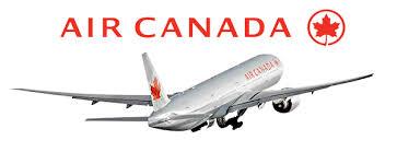 reserver siege air canada air canada la compagnie aérienne ave visa canada