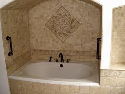 Bathroom Tiles Ideas Uk Tagged Bathroom Tile Design Ideas Uk Archives House Design And